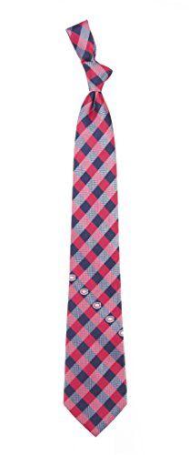 Montreal Canadiens Neckties