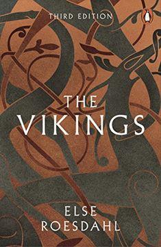 The Vikings von Else Roesdahl https://www.amazon.de/dp/0141984767/ref=cm_sw_r_pi_dp_x_0vnQyb1Q3ERXX
