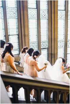 Jessica Reeve Photography, Cumbria, Lake District Wedding Photography, Manchester Town hall_5543
