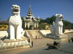 The 32-day tour will bring you to the authenticity and real charm of four beautiful countries: Myanmar, Thailand, Cambodia and Laos. Besides explore rich