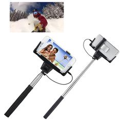 Get a Selfie Stick for $9.99 with a Promo Code - http://slickdeals.net/f/7860037-selfie-stick-at-9-99-with-promo-code?v=1&p=76010829#post76010829