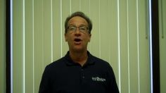 Ask Dr. Bob: Sulfur Foods—Testosterone—Spearmint—PCOS - NaturalNews.tv