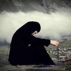 "Allah al Jabbar. the healer of all wounds. ''Ya Jaabir kul kaseer"" ~ ''Oh You who mend everything that is broken. Orthodox Christianity, Papa Francisco, Healer, Worship, Allah, Catholic, Prayers, Believe, Spirituality"