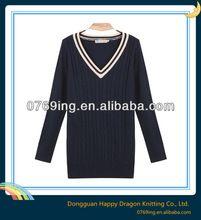 97a2fce41 10 Best Women s Sweaters bangun tapan fashion girl images