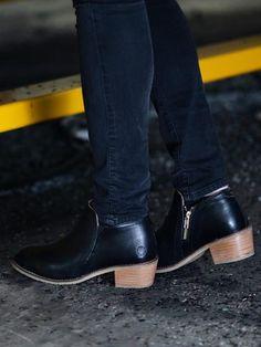 7 Best Workwear : Boots : Denim : Vintage images Herre  Mens