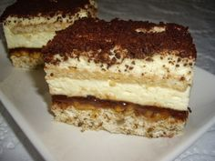 Sweet Recipes, Cake Recipes, Cheesecake, Deserts, Goodies, Food And Drink, Sweets, Nutella, Diet