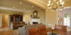 Wendy Gragg, Distinctive Real Estate 805.453.3371 WGragg@DistinctiveRealEstateOnline.com