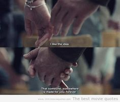 Movie Quotes | 1001 Movie Quotes - Page 32