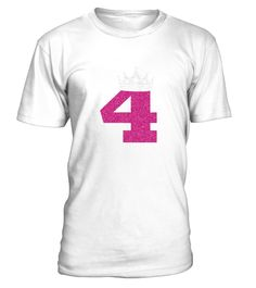 #  Baby 4th Birthday Shirt Girl Princess Crown T shirt .  HOW TO ORDER:1. Select the style and color you want:2. Click Reserve it now3. Select size and quantity4. Enter shipping and billing information5. Done! Simple as that!TIPS: Buy 2 or more to save shipping cost!Paypal | VISA | MASTERCARD Baby 4th Birthday Shirt Girl Princess Crown T-shirt t shirts , Baby 4th Birthday Shirt Girl Princess Crown T-shirt tshirts ,funny  Baby 4th Birthday Shirt Girl Princess Crown T-shirt t shirts, Baby 4th…