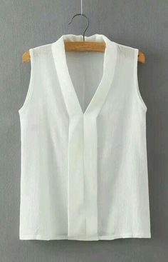 This is a great blouse!!