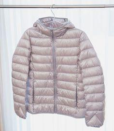 ダウンジャケットは家で洗える!羽毛をフワフワにする方法 Life Hacks, Winter Jackets, Fashion, Winter Coats, Moda, Winter Vest Outfits, Fashion Styles, Fashion Illustrations, Lifehacks