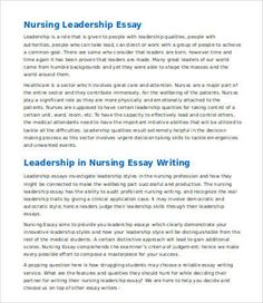 Best Writing Essays Images  Englisch Lernen Lernen Englische  Writing A Leadership Essay  Opinion Of Experts