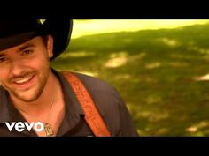 Dylan Scott - My Girl (Official Music Video and #1 Song) - YouTube