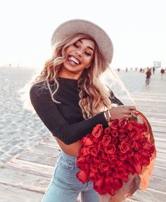 Mylifeaseva - Eva Gutowski - Its All Wild - Be Mine Collection - Valentines Day - Riley Taylor