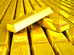 Gold Prices on the Rise - read complete article click here... http://www.thehansindia.com/posts/index/2014-04-14/Gold-prices-on-the-rise-92022