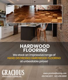 If you are searching for Hardwood Flooring Brampton contact one of the best hardwood flooring suppliers and installers in Brampton, Toronto, Mississauga, Hamilton, and other Canadian regions. PHONE: 416-540-8317, 905-458-8000 Distressed Hardwood Floors, Cheap Hardwood Floors, Installing Hardwood Floors, Hamilton, Searching, Toronto, Flooring, Phone, Furniture