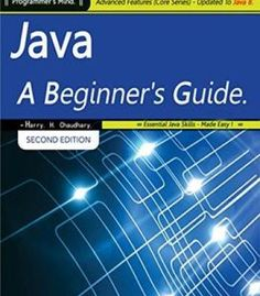 Sams teach yourself sql in 10 minutes 4th edition pdf pdf java a beginners guide pdf fandeluxe Gallery