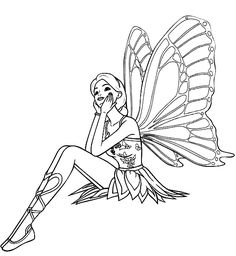 http://fairycoloringpages.blogspot.com/search/label/WINX CLUB FAIRIES