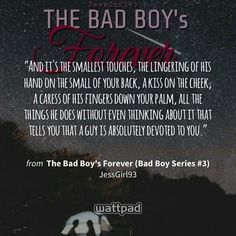 Book Quotes, Life Quotes, Bad Boy Quotes, Wattpad Quotes, Evil World, Bad Boys, The Funny, Book Lovers, My Books