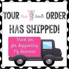 https://www.facebook.com/jnelsonpz/  https://www.pinkzebrahome.com/jdnelson