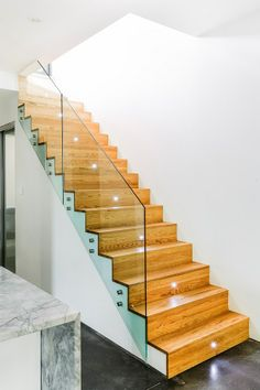 project-duplex-montreal-7