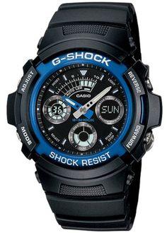[カシオ]CASIO G-SHOCK(Gショック)腕時計 海外モデル デジアナウォッチ AW-591-2ADR ブルー[逆輸入], http://www.amazon.co.jp/dp/B0030LWN2E/ref=cm_sw_r_pi_awdl_huxcvb0YVZG8X
