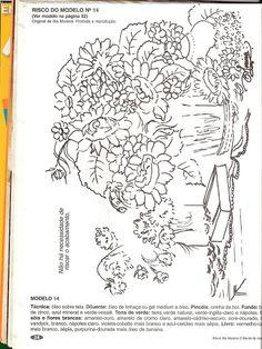 Bia Moreira 01 - margo - Álbuns da web do Picasa