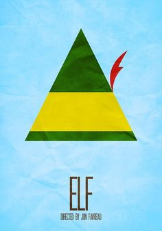 LOVE ? this film - funniest Christmas film