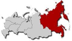 Временно приостановлены авиа отправки из Новосибирска на Дальний Восток!   Уважаемые клиенты! С сегодняшнего дня будут временно приостановлены авиа отправки из Новосибирска на Хабаровск, Владивосток и Дальневосточные города!