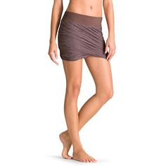 Twist It Skirt Product Image