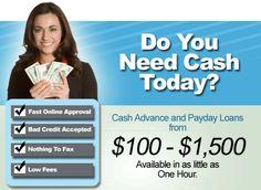 Cash advances in mansfield ohio picture 3