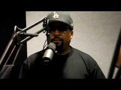 """Music News: Dr Dre announces """"Compton: The Soundtrack by Dr. Dre"""" - http://deeperthebeats.com/music-news-dr-dre-announces-compton-the-soundtrack-by-dr-dre-9204 #socialbeats #deeperthebeatsTV"""