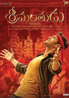 Watch Srimanthudu Online, Srimanthudu Full Movie, Srimanthudu in HD 1080p, Watch Srimanthudu Full Movie Free Online Streaming, Watch Srimanthudu in HD.,
