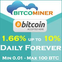 Bitcominer LTD :: Your Account