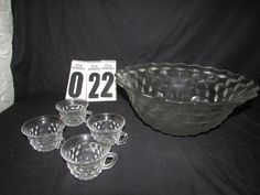 ONLINE AUCTION featuring Great selection of Antiques, Glassware, China, Housewares, Appliances & More - ENDS THIS SUNDAY, JULY 30th!  CLICK HERE TO VIEW THE CATALOG & PLACE BIDS: http://comasmontgomery.com/index.php?ap=1&pid=54556  1009 N. Church Street, Murfreesboro, Tennessee  BID NOW ONLINE ONLY UNTIL Sunday July 30th, 2017 @ 8:00 PM.  #auction #antiques #furniture #appliances #porcelain #dolls #collectibles #fostoria #hoosiercabinet