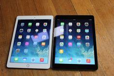 iOS 9.3 causa problemas al actualizar en iPad 2 y iPad Air 2 - https://webadictos.com/2016/03/26/ios-9-3-ipad-air-2-ipad-2/?utm_source=PN&utm_medium=Pinterest&utm_campaign=PN%2Bposts