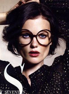 fashionable specs .. X ღɱɧღ ||