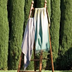 cashmere throws, yes please