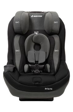 Maxi-Cosi® 'Pria™ 70' Convertible Car Seat with Tiny Fit (Baby & Toddler).
