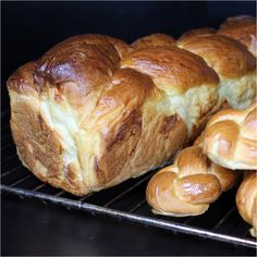 Nutella, Pizza, Bread, Cooking, Blog, Breads, Hungarian Recipes, Kitchen, Bakeries