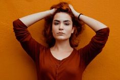 Introverts, Watch for These 9 Signs You're Dealing With a Toxic Person Pixie Hairstyles, Wedge Hairstyles, Asymmetrical Hairstyles, Older Women Hairstyles, Undercut Hairstyles, Braided Hairstyles, Cool Hairstyles, Popular Hairstyles, Teenage Hairstyles