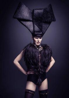 Austrian Hairdressing Award 2012- Stylert-13