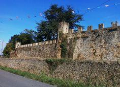Asturias Valdesoto