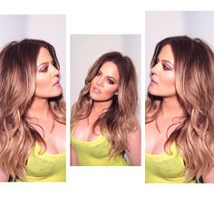 Jen Atkin- Hairstylist @jenatkinhair | Websta