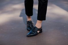 21 Best Shoes images   Shoes, Heels, Exclusive shoes