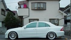 Click the image to open in full size. Mercedes C240, Mercedez Benz, C Class, Benz C, Cars, Motorcycles, Wheels, Culture, Image
