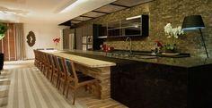 ilha-cozinha-gourmet-refeição-cocção-modelos-decor-salteado-7.jpg (1170×600)
