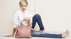 ルイ・ヴィトン 公式サイト   LOCKIT via Louis Vuitton