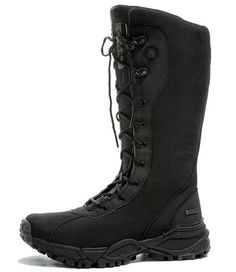 Icebug Avila boots. Could be useful this winter!