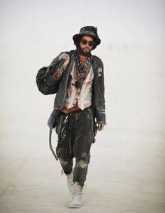 burning man costumes male - Google Search …